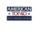 American Top 40 with Shadoe Stevens: April 17, 1993