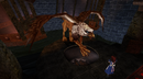 Alice allying with Gryphon.png