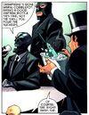 Black Mask Jeremiah Arkham 0005.jpg