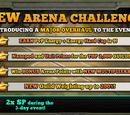 Arena Challenge Images