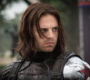 Winter Soldier/Quote