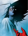 Sapphire (Earth-1610) from Ultimate Fantastic Four Annual Vol 1 1 0001.PNG