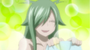 Freed's happiness.png