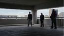 1x09 - Pimento 3.png