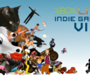 Xbox Live Indie Games VI