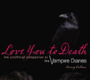 Love You to Death: Season 1