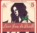 Love You to Death: Season 5