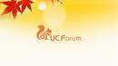 Forum-ucweb-com.png