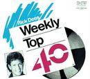 Rick Dees' Weekly Top 40: February 4-5, 1989