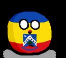 Cañarball
