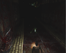 OtherSewer001.png