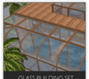Glass Building Set (Zeta-Designs)
