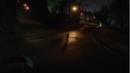 F1x01 - Niño Barry en la calle.png
