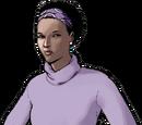Alice Obiefune