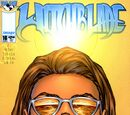 Witchblade 16