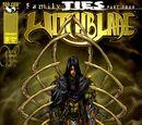 Witchblade 19
