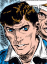 Paul Fleming (Earth-616) from Tales to Astonish Vol 1 8 0001.jpg