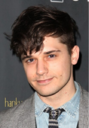 Andy Mientus.png