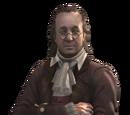 Geboren in 1706