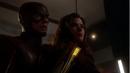 1x16 - Barry atrapa a Lisa.png
