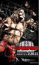 Elimination Chamber (2011).jpg