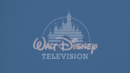 Disney TV 1998 Color Variant 1.png