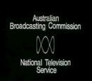Australian Broadcasting Corporation (1967)