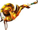 MH4-Hunting Horn Render 009.png