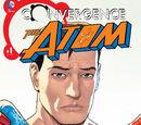 Convergence: The Atom Vol 1 1