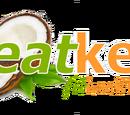 Eatketo.de
