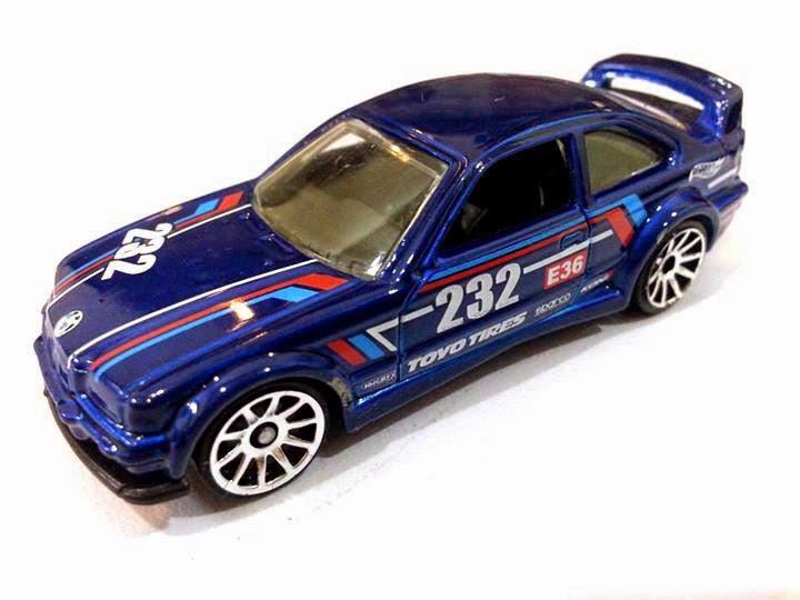 BMW_E36_M3_Raceon Bmw Logo Black And White