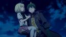 Amaimon kidnaps Shiemi.png