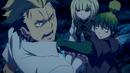 Amaimon threatens Ryuji.png