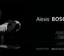 Alexis Bosch
