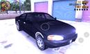 FBICar-GTAIII-Mobile.png