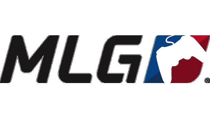 Mlg Logo Transparent Mlg Logo 2014
