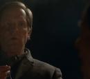 Eobard Thawne