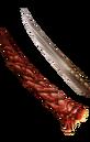 FrontierGen-Long Sword 002 Render 001.png