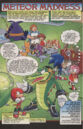 Sonic X issue 33 page 1.jpg