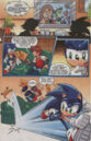Sonic X issue 35 page 3.jpg