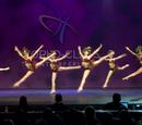 Murrieta Dance Project Episode