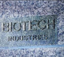 Biotech Industries