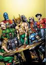 JSA The Return of Hawkman Textless.jpg