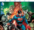 Batman/Superman Annual Vol 1 2