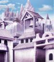 Frozen Sun Village.png