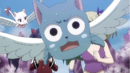 Happy worried that Erza may break the giants.png