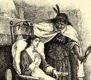 Mary Walcott (Historical)