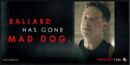 "4x18 - Charlie ""Mad Dog"".jpg"