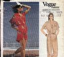 Vogue 1349 B