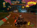 -2- Crash Tag Team Racing - Tiki Turbo.fw.png